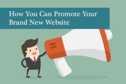 How You Can Successfully Promote Your Website