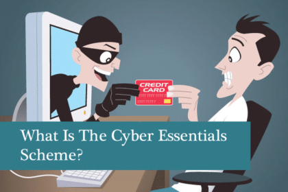 Why pursue Cyber Essentials (CE)?