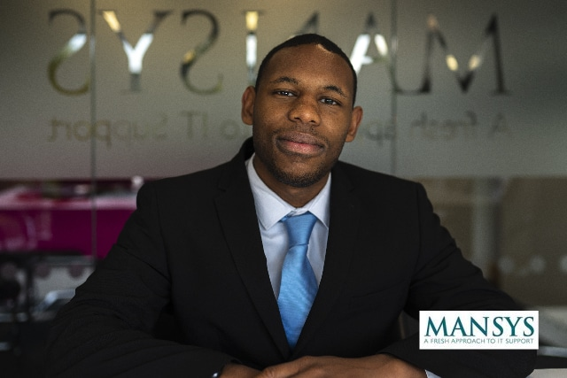 Mansys Continues To Expand