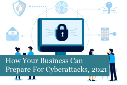 How Your Business Can Prepare for More Targeted Cyberattacks in 2021